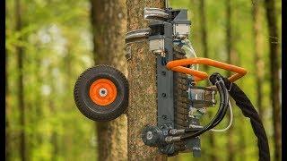 НОВЫЕ  инструменты и техника для работы в домашних условиях и на производстве