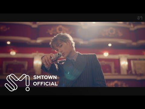 EXO 엑소 'Love Shot' MV Teaser #1