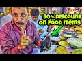 APMC Market Cheapest Wholesale market in Navi Mumbai | All types of food items | 50% Off