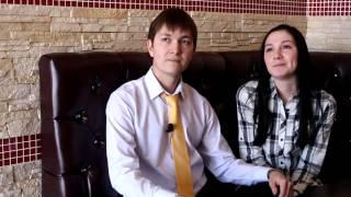 Претенденты на 100 000 рублей на свадьбу уже определились