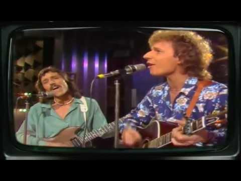 Hoffmann & Hoffmann  Alles, was ich brauche, bist Du 1980