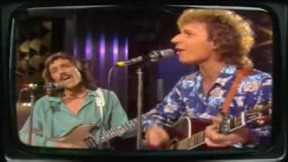 Hoffmann & Hoffmann - Alles, was ich brauche, bist Du 1980