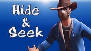 gmod ep 39 hide seek tumbleweed edition garry s mod funny moments sfm intro