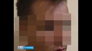 В Калининграде задержан интернет мошенник, отправлявший вместо товаров пустые коробки