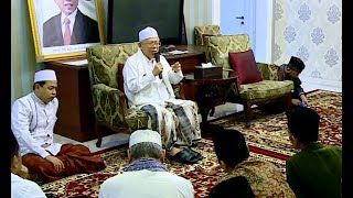 Download Video Ma'ruf Amin Apresiasi Yusril Jadi Pengacaranya MP3 3GP MP4