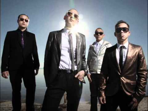 Far East Movement - Rocketeer (Bimbo Jones Radio Edit)