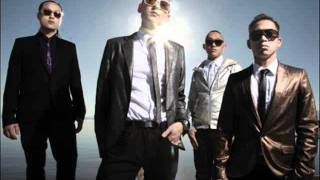 Far East Movement Rocketeer Bimbo Jones Radio Edit.mp3