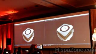 amd zen summit ridge vs intel broadwell e