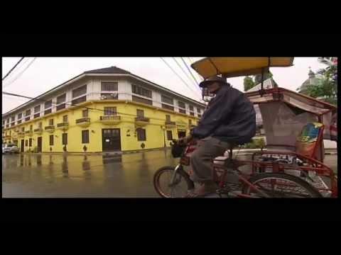 Philippines - Echappées belles