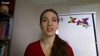 Первые Уроки Английского. Spotlight Starter. The Ugly Duckling 4