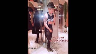 BEST OF BENIN EDO MUSIC MIX