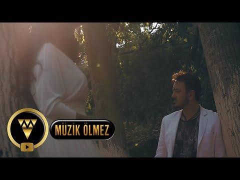 Orhan Ölmez feat. Canan Çal - Yar Ağladı Ben Ağladım (Official Vİdeo)