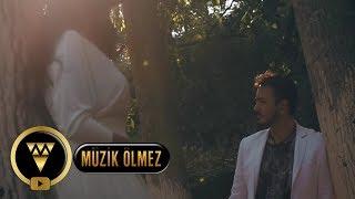 Orhan Ölmez feat. Canan Çal - Yar Ağladı Ben Ağladım - Video