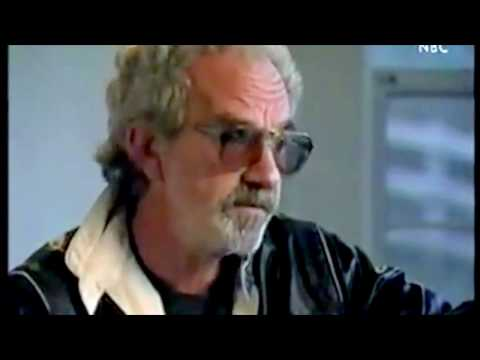 J.J. Cale Talkin' Blues interview 1996