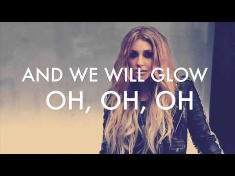 Ella Henderson - Glow Lyrics