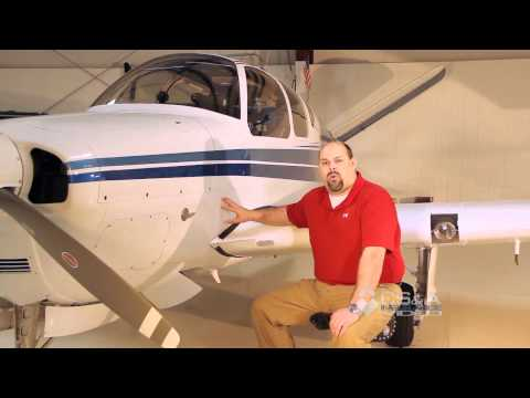 hangar-flying-with-chris:-ad-&-service-bulletin-compliance