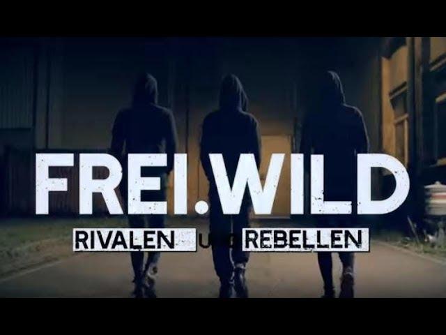 Free single frei rebellen download rivalen und wild Rivals and