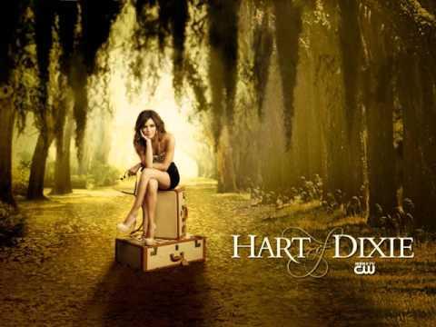 Austin Plaine - Wait - HART OF DIXIE OST