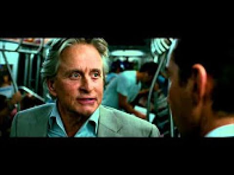 Wall Street: Money Never Sleeps - Richard Roeper & The Movies (9/24/2010)