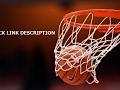 Calvary Temple vs. Frederick Christian Academy   2018 HS BASKETBALL   LIVE STREAM