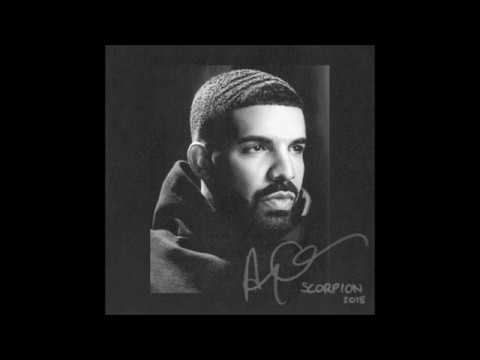 Drake   In My Feelings (Official MP3)