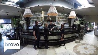 Vanderpump Rules: A Tour of SUR Unlike Any Other (Season 6) | Bravo