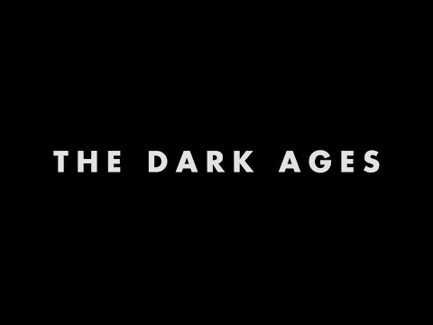 the dark ages Advertisement europe's dark ages have captivated people for centuries there's been whole history textbooks written about them they're shrouded in mystery and myth.