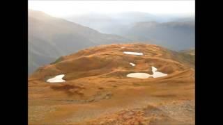 Велопоход по Сванетии, Грузия(Велопоход по Сванетии, через горы к морю. Насыщенный и интересный маршрут велопохода, с которым можно позна..., 2016-01-30T14:28:57.000Z)