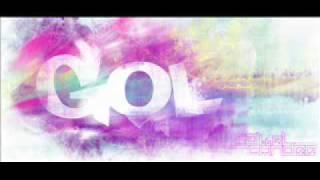 Cali y el Dandee - Gol (Official 2011 Remix)