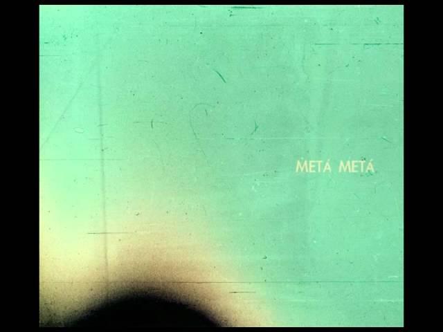 meta-meta-vias-de-fato-cunhataipora-ra