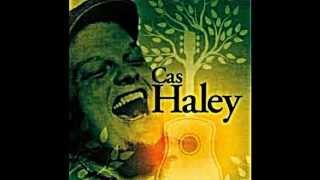 Copy of cas haley no one