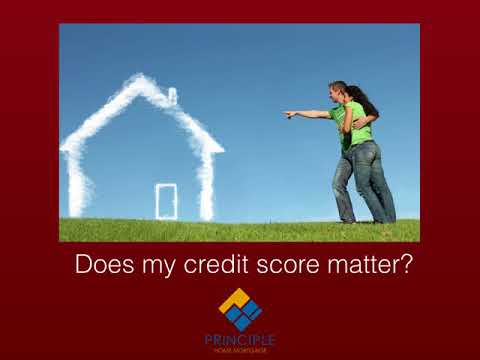 PA First Time Homebuyer Video