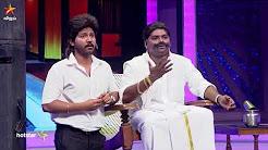 Kalakkapovadhu Yaaru Season 7 Promo 25-11-2017 To 26-11-2017 Vijay TV Show Online