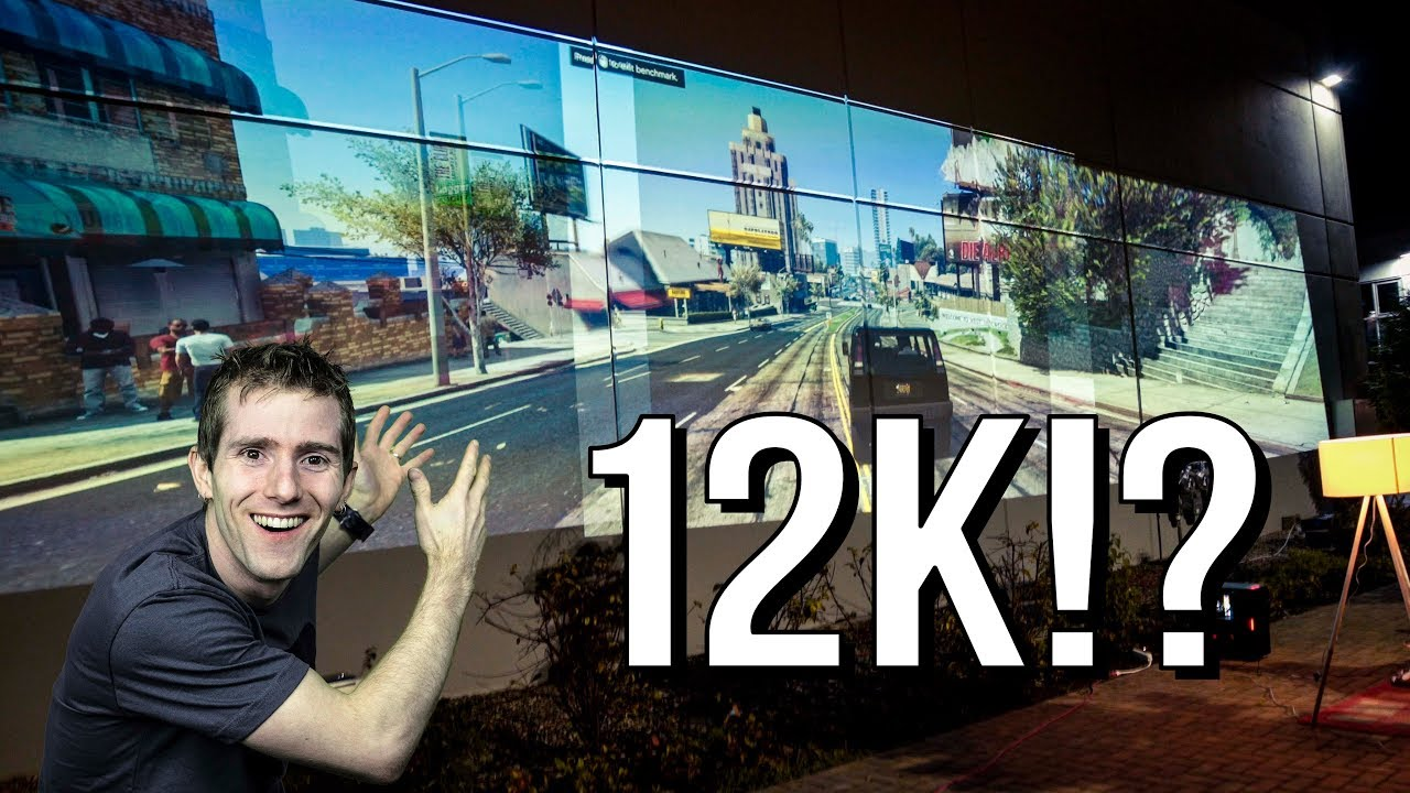 12k-triple-projector-gaming-setup