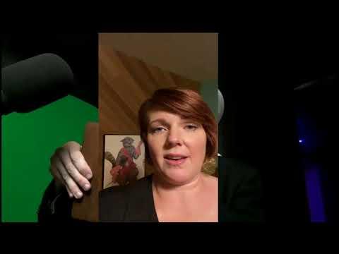 Harrison Park School Specialist Intro Video Fall 2020