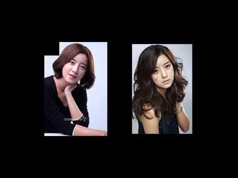 """Diễn viên Choi Yoon-So phim """"NGƯỜI MẸ KHÔNG TÊN"""""""