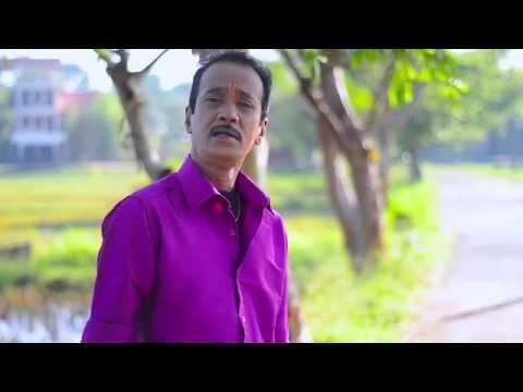 marselin-pathirana---atheethaye-eka-lassana-dawasaka-official-music-video
