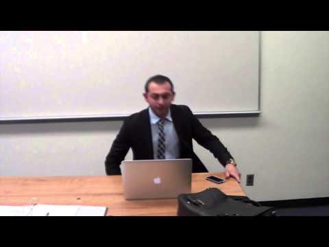 COBAE Options - Finance - Project - CSUN