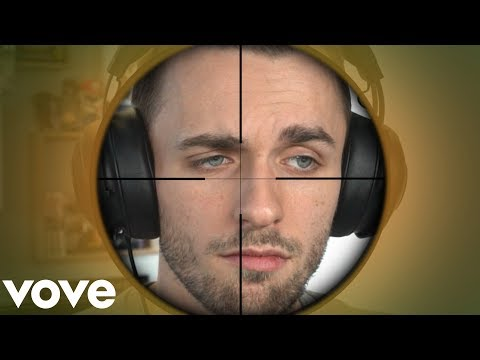 SQUEEZIE - TOP 1 (Song)