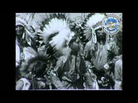 Worlds Fair 1933.