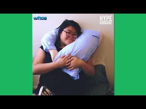 No Boy Friend, No Problem- Boyfriend pillow
