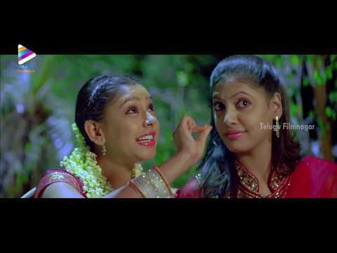 Rahul Ravind... First Night Full Movie Youtube