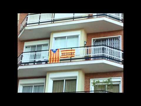 Barcellona  2012