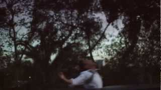 Nick Waterhouse - Some Place (Official Video)