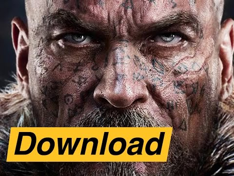 Lord Of The Fallen Download PC + Torrent