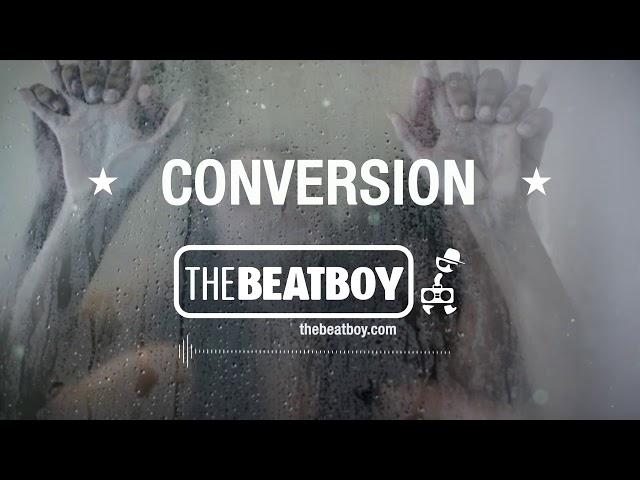 🔶CONVERSION🔶 - Hip hop Rap Soul Piano Emotional RnB Beat Instrumental (Prod: THEBEATBOY)