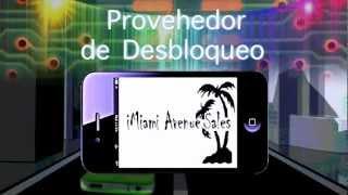 Cómo desbloquear iPhone 4S CDMA y GSM 5.1.1 - 6.1.2 ( Todos los operadores de telefonía móvil )