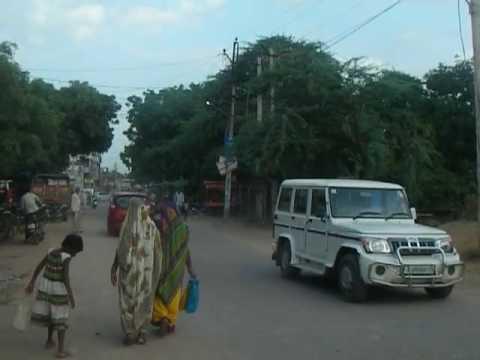 Deeg, Bharatpur (Kalicharan)