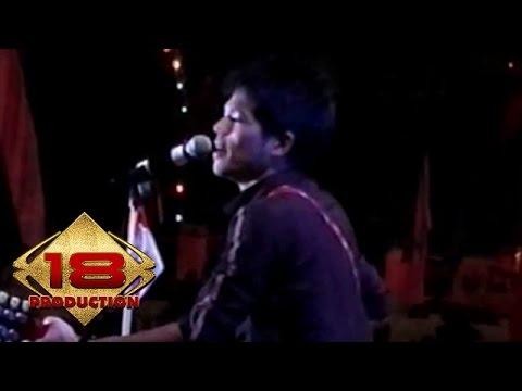 Baim - Ough  (Live Konser Medan 17 Agustus 2006)