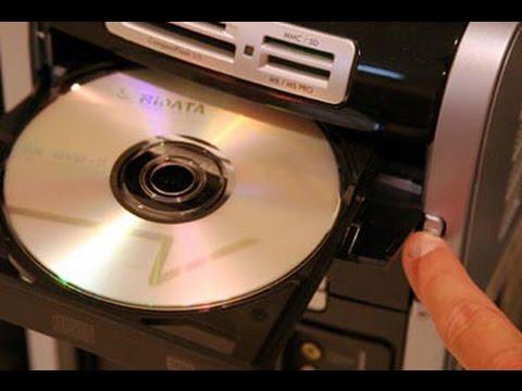 ไรท์แผ่น , ซีดี , ดีวีดี ,write cd dvd ,โดยไม่ใช้โปรแกรม Nero  , ใช้ Copy ธรรมดา